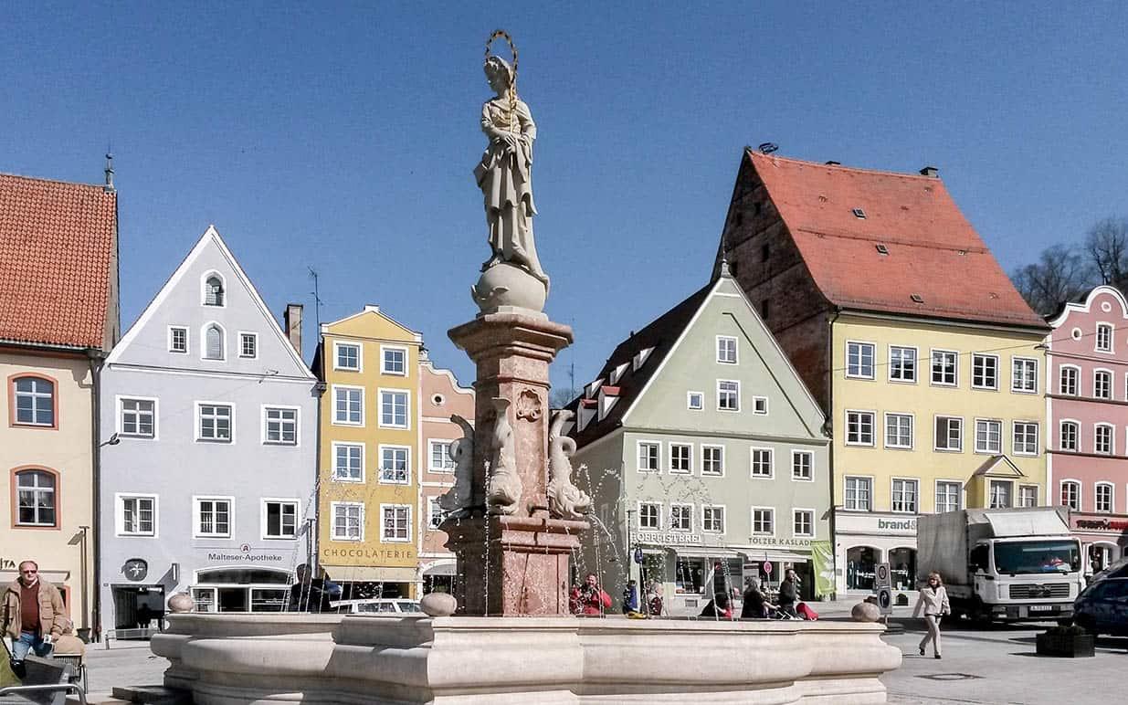 sanierung-marienbrunnen-landsberg-peg-planungsbüro