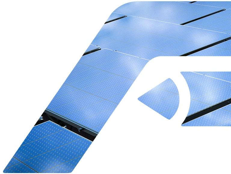 energiekonzepte-PEG