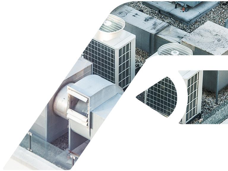 Technische Gebäudeausrüstung in München | PEG