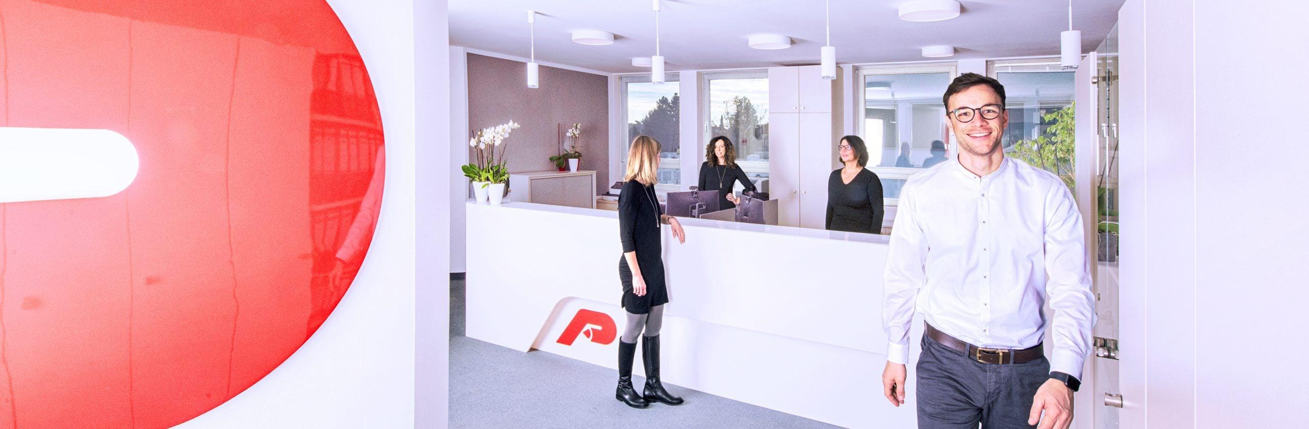 PEG-Gilching-Planungsbüro_Büroräume